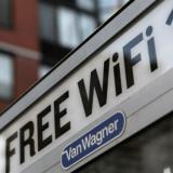 在美国如何开通网络