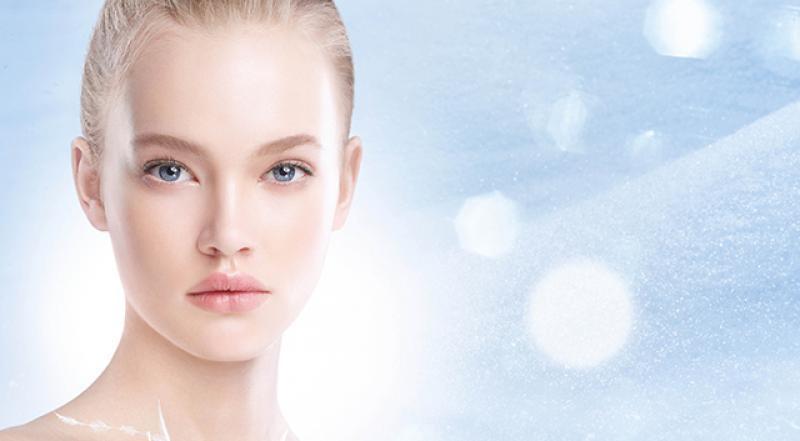 美国美白护肤品攻略及使用方法