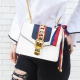 Farfetch:新用户购买Gucci 手袋可享<tag>10% off</tag>